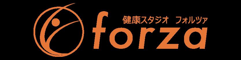 フォルツァ1
